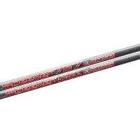 Fujikura  Speeder Evolution Series Tour Spec Wood Shafts【ゴルフ ゴルフクラブ>シャフト】