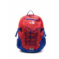 The North Face Borealis Hiking backpack - レッド
