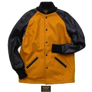 "【40% OFF SALE】【SKOOKUM】スクーカム /""DEMODE CUSTOM CLOTHES PHARAOH COAT"" DEMODE 別注 ファラオコート カーコート..."