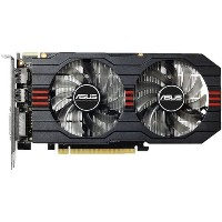 ASUS R7260-1GD5 取り寄せ商品