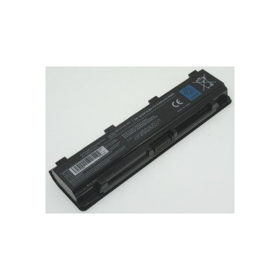 A000170210 10.8V 48Wh toshiba ノート PC ノートパソコン 互換 交換バッテリー 電池