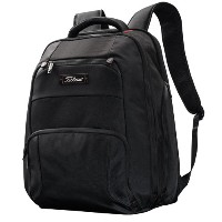Titleist Professional Backpacks【ゴルフ バッグ>その他のバッグ】