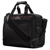 Titleist Professional Briefcases【ゴルフ バッグ>その他のバッグ】