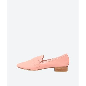 Repetto(Women)/レペット Michael ピンク【三越伊勢丹/公式】 靴