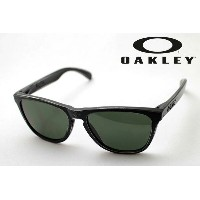 【OAKLEY】 オークリー サングラス 24-413 フロッグスキン FROGSKINS FALLOUT COLLECTION