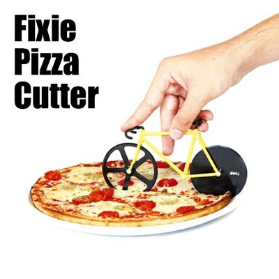 doiyフィクシーピザカッターFixie Pizza Cutter 10P05Nov16