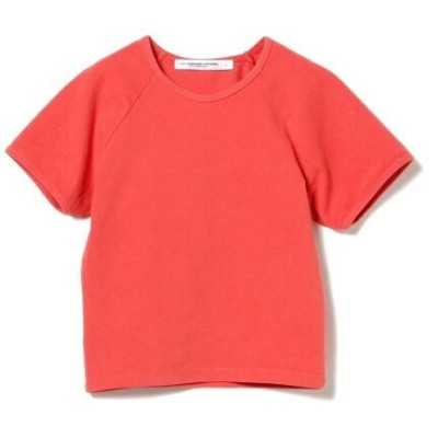 【SALE/50%OFF】Ray BEAMS LOS ANGELES APPAREL / Half Sleeve Tee-8353 ビームス アウトレット カットソー Tシャツ