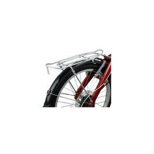 DAHON(ダホン) Arc Rack 20インチ リアキャリア for Route [ArcRack20/Route]