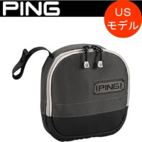 PING ピン バリュアブル ポーチ Valuables Pouch 【US正規品】