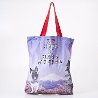 MARC BY MARC JACOBS マークバイマークジェイコブス バッグ M0003017 81815 Jet Set Pets Rue Beach Tote
