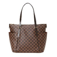 LOUIS VUITTON ルイヴィトン バッグ N41281 ダミエ トータリーMM
