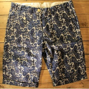 "DRESS HIPPY""Yachtman Shorts""NAVY【DRESS HIPPY】(ドレスヒッピー)正規取扱店(Official Dealer)Cannon Ball(キャノンボール)..."