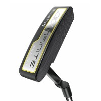Wilson Ladies Staff Infinite Windy City Putters【ゴルフ レディース>パター】