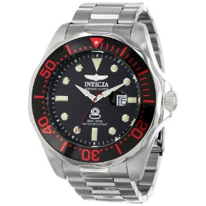 インビクタ 時計 インヴィクタ メンズ 腕時計 Invicta Men's INVICTA-14652 Pro Diver Analog Display Swiss Quartz Silver...