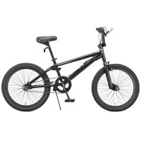 ENCOUNTER BM-20E BMX OTM-10429