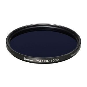 49S PRO ND1000 ケンコー PRO-ND1000 49mm [49SPROND1000]【返品種別A】