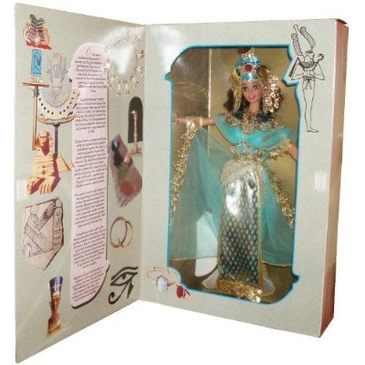 Collector Edition Barbie バービー Year 1993 Volume 3 The Great Eras Collection Series 12 Inch Doll