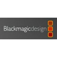 BlackmagicDesign CABLE-SVIDADAPT Cable-S-Video Adapter【お取り寄せ品】