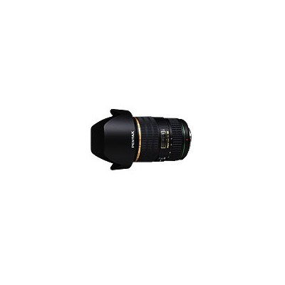【送料無料】smc PENTAX-DA★ 16-50mm F2.8ED AL[IF]SDM /交換レンズ JAN末番9256