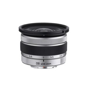 【送料無料】PENTAX-08 WIDE ZOOM JAN末番3292