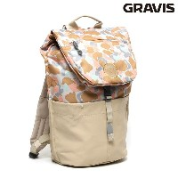 GRAVIS LIMA (26L) (J-SODA) (グラビス リマ) 【バックパック】【15SS-I】【60】【sale0123】