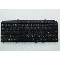 DELL 1420 ONW614 日本語キーボード