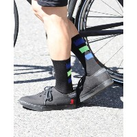 GIRO(ジロ) メリノソックス【GIRO SEASONAL MERINO WOOL SOCKS】