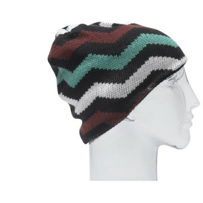 FORUM ビーニー LINES BEANIE OIL SPILL フォーラム ビーニー送料無料!