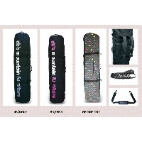 14/15 eb's BOARD PACK【#3400505】