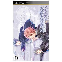 HONEYBEE Starry☆Sky~After Winter~Portable 通常版【PSPゲームソフト】[STARRYSKY~AFTERWINTE]