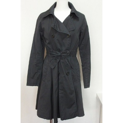 american outfitters(アメリカンアウトフィッターズ) トレンチコート【中古】