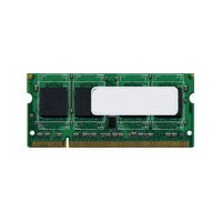 【バルク品】 増設メモリ SO-DIMM ・DDR・333MHz・PC2700・200pin・512MB GBN333-512