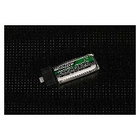 NO2 Turnigy nano-tech 3.7V 160mAh 25C40C