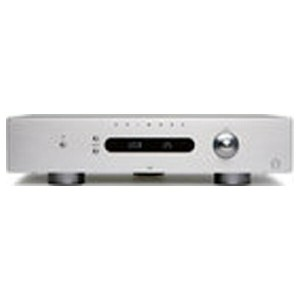 【送料無料】 PRIMARE プリメインアンプ(FRONT/TITAN,TOP/BLACK) I22 TAN/K with DAC[I22TANKWITHDAC]