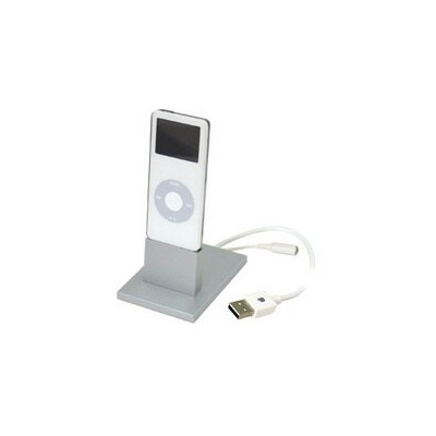 iPod nano クールスタンド(NS-71)【iPod/iPhone祭】