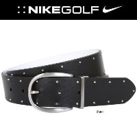 NIKE(ナイキ)GOLF WOMEN FLAT STUD REVERSIBLE(US)13049
