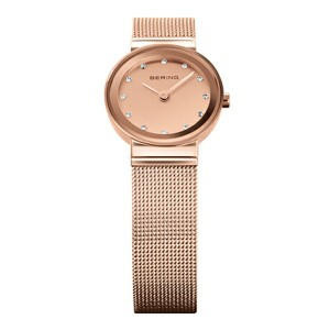BERING Ladies Curving Mesh(10122-366)