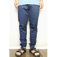 "ケイティン KATIN""STAGE JOGGER PANT""(COLOR : MIDNIGHT NAVY)【05P06Aug16】"