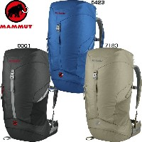 MAMMUT(マムート) バックパック/バッグ Creon Guide 2510-03090(35L)
