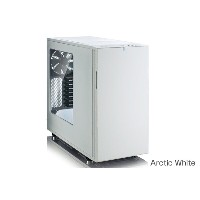 FractalDesign FD-CA-DEF-R5-WT-W [FractalDesign Define R5 White Window side panel]高い拡張性と多くの冷却オプションに対応...
