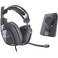 ASTRO Gaming A40 and MixAmp Pro PS4 並行輸入品【送料無料】