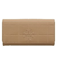 TORY BURCH トリーバーチ 長財布 32159040 208 M.QUILTED CONTINENTAL WALLET