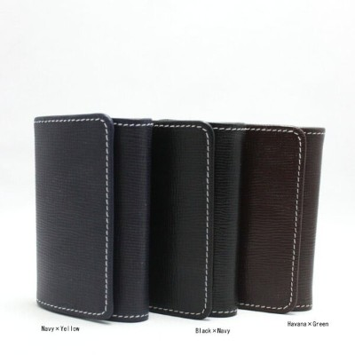 Whitehouse Cox (ホワイトハウスコックス) S9084 COIN PURSE コインケース Regent Bridle Leather Collection メンズ 革 本革財布 牛革...