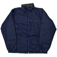 THE NORTH FACE (ノースフェイス) LIGHT RIDER JKT