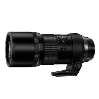《新品》 OLYMPUS(オリンパス) M.ZUIKO DIGITAL ED 300mm F4.0 IS PRO[ Lens | 交換レンズ ] 【KK9N0D18P】