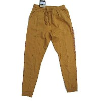 TCSSティーシーエスエスMR RELAX PANT TOO COOL tinsel