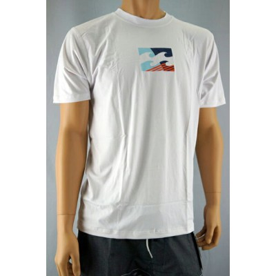 BILLABONG (ビラボン) S/S SURF TEE CHRONICLE SLICE 半袖 サーフ TEE サーフィン SURFING