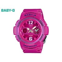 CASIO/カシオ BGA-210-4B2JF 【Baby-G/ベビーG/ベイビーG】【casio1602】 【RPS160414】 【正規品】【お取り寄せ商品】
