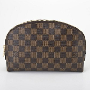 LOUIS VUITTON ルイヴィトン N23345 ダミエ ポシェット・コスメティックGM