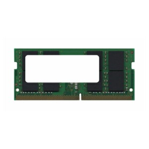 【バルク品】 増設メモリ SO-DIMM ・DDR4 ・2133MHz ・PC4-17000 ・260pin ・4GB GBN2133-4G